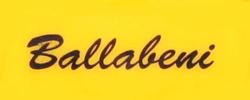 Ballabeni