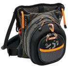 Daiwa Chest Pack - Fishing Bag, Model: DCP1