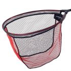 Daiwa Tournament Rubber Fast Flow Landing Net - Fishing Net