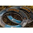 Korda Guru Shield Shockleader 100m 8lb 10lb 12lb Fishing Line