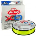 Berkley x9 Braid Filler Spools 150m, 300m, 270m & 200m(1 Pack) - Fishing Line