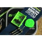 Korda Naked Chod Safety System Fishing Rig Sleeves & Beads