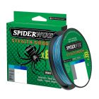 Spiderwire Stealth Smooth 8 Blue Camo Braided 300m All Sizes Fishing Line