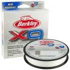 Berkley x9 Braid Filler Spools 1 Pack - Fishing Line