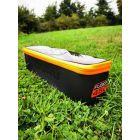 Guru Fusion 450 Coarse Fishing Luggage