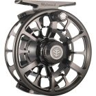 Wychwood Game New RS2 Trout & Salmon Freshwater Fly Fishing Reel - UK Made