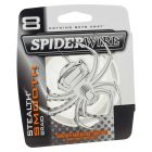 Spiderwire Superline Stealth Smooth 8 300m Translucent Braid Fishing Line