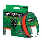 Spiderwire Stealth Smooth 8 Code Red Braided 150m All Sizes Fishing Line