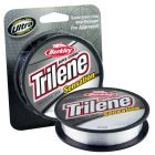Berkley Trilene Sensation 300m Clear Monofilament Fishing Spools - 5lb to 34lb