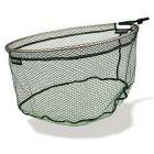 Greys Free Flow Specialist 18 Landing Net - Fishing Net