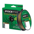 Spiderwire Stealth Smooth 8 Camo Braided 300m All Sizes Fishing Line