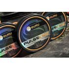 Guru Pulse Mono Carp Fishing Line - 300m Spools - All Breaking Strains