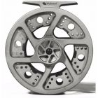 Wychwood Flow Fly Reels #5/6 #7/8 Platinum Titanium Fly Fishing Reel