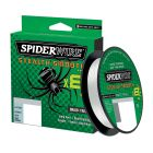 Spiderwire Stealth Smooth8 Translucent Braid 300m All Sizes Braided Fishing Line