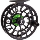 Wychwood Game New PDR Trout & Salmon Freshwater Fly Fishing Reel