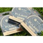 Guru Pulse 8 Braid Mainline 150m Coarse Fishing Line - All Diameters Available