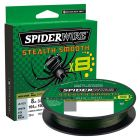 SpiderWire Stealth Smooth8 150m, 300m & 270m - Fishing Line