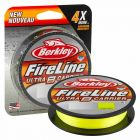 Berkley Fireline Ultra 8 Green PE Braid Sea Fishing line 150m & 300m