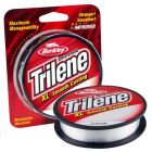 Berkley Trilene Mono XL 300yd Clear Monofilament Fishing Spools - 4lb to 20lb