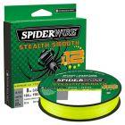 SpiderWire Stealth Smooth 12 Braid 150 m - Fishing Line