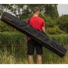 Korda Guru Fusion Pole Holdall Standard / XL Fishing Rod Storage Accessory