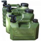 RidgeMonkey Heavy Duty 5L