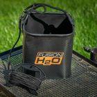 Guru Fusion H20 Water Bucket Carp Fishing Bucket/Accessories