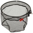 Berkley URBN Stash Net Head - Fishing Net