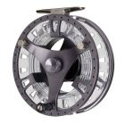 Greys GTS500 & GTS700 Cassette Fly Fishing Reels + Neoprene Case + Spare Spools