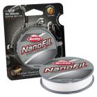Berkley Nanofil Clear CLR Mist Uni-Filament Spin Fishing Line 125m & 270m