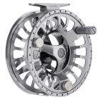 Greys New GTS900 Trout & Salmon Freshwater Fly Fishing Reels & Spare Spools