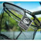 Guru Barb Safe Net Coarse Fishing Nets 400 or 500