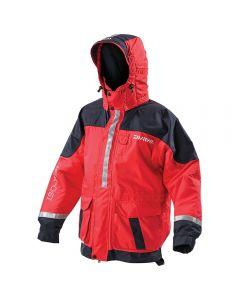 Daiwa Isoflot Flotation Jacket - Fishing Clothing