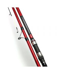 Daiwa Tournament Bass Beach Casting Rods - Fishing Rod