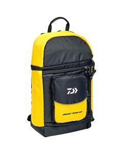 Daiwa Sandstorm Roto Ruck Sack Sea Luggage - Fishing Bag, Model: SSRRS1