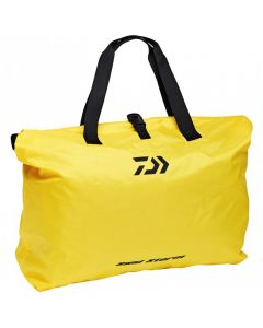 Daiwa Sandstorm Fish Bag Sea Luggage - Fishing Bag, Model: SSFB1