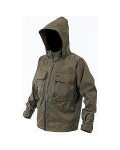 Daiwa Game Wading Jacket - Fishing Clothing