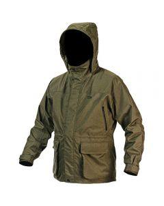 Daiwa Game Jacket - Fishing Clothing