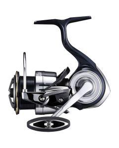 Daiwa 19 Certate LT Spinning - Fishing Reel