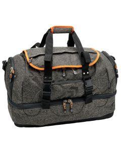 Daiwa Duffle Bag - Fishing Bag