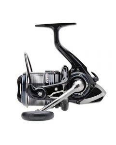 Daiwa 20 N'Zon Distance 25 Feeder Reel - Fishing Reel