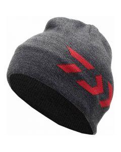 Daiwa D Vec Thermal Beanie Hat - Fishing Hat, Model: DVTBH1