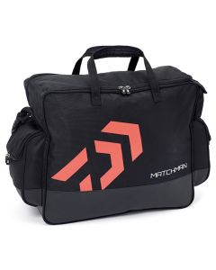 Daiwa Matchman Carryall Luggage - Fishing Tackle