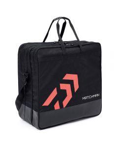 Daiwa Matchman Net Bag Luggage - Fishing Bag