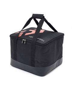 Daiwa Matchman Cool Bag Luggage - Fishing Bag