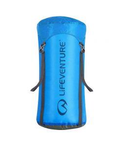 Lifeventure Ultralight 10L Compression Storage Bag Drysack