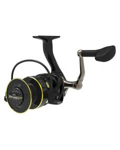Fin-Nor Trophy Spinning Reel - Fishing Reel