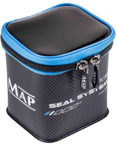 Map Seal System Small Accessory Case C5000 NEW Coarse Fishing Luggage