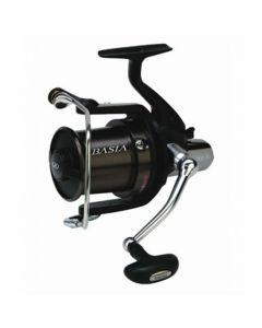 Daiwa Tournament Basia QDX Carp & Specialist Reels - Fishing Reel