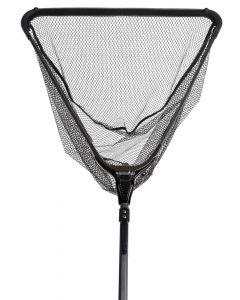 Greys Prowla Safe System Net Trout Salmon Coarse Fishing Landing Net - All Sizes